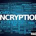 Ccrypt - Cifrar y Descifrar archivos en Kali -