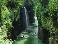 Japan's Best Destinations