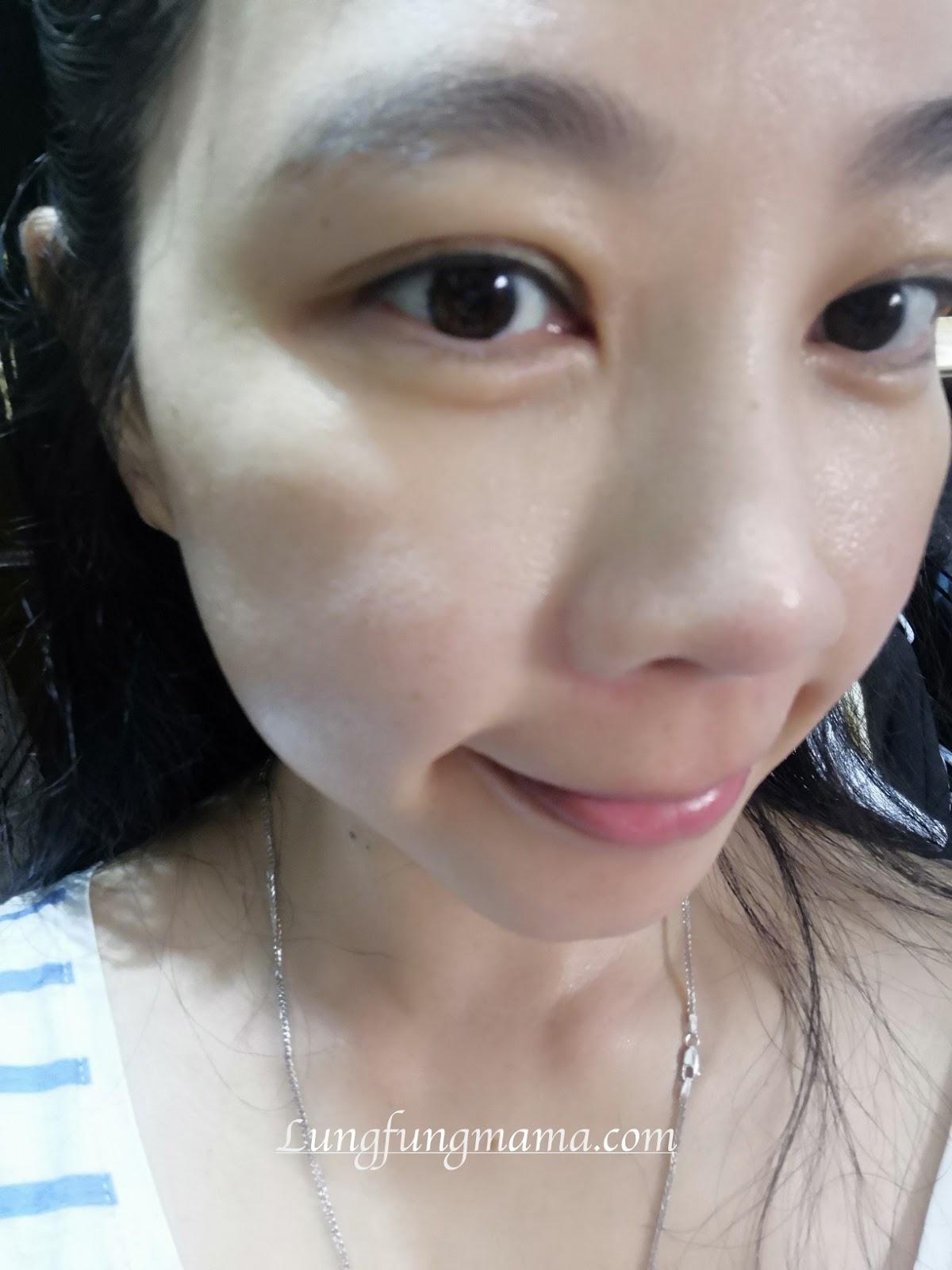 bbs-modelling-trixie-porn-pics-asian-shemale-solo-vids
