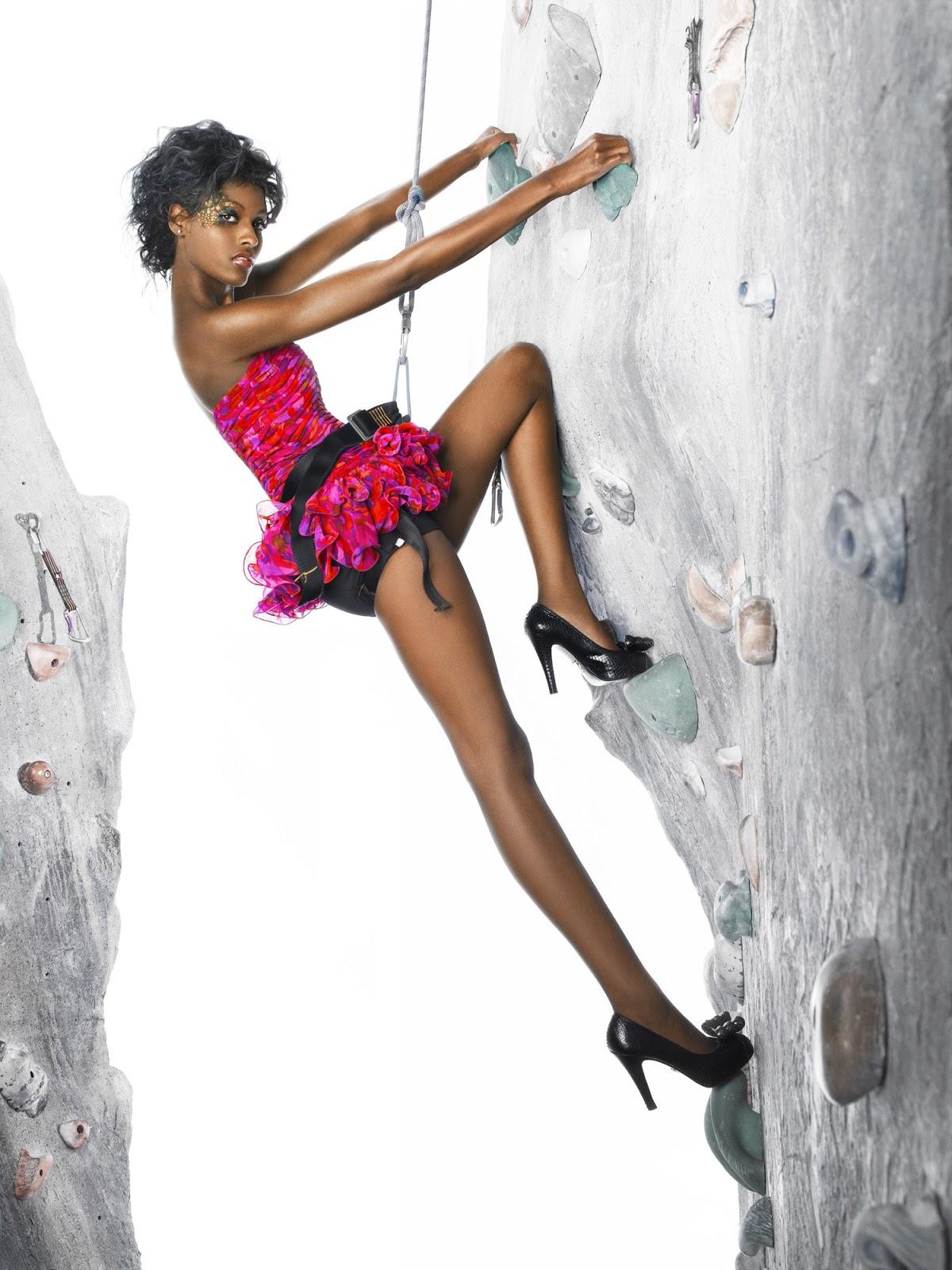 Ebony Rock 120