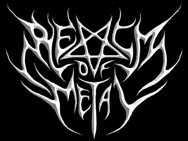 RealmOfMetal org - Latest Metal Album Releases