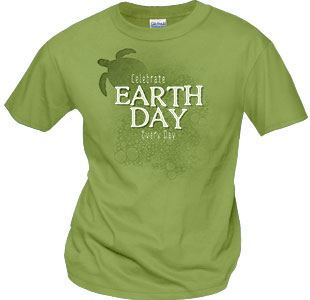 Best Earth Day Shirts Offer Code