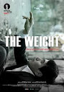 The Weight (Muge)