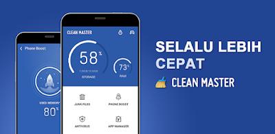 Aplikasi Android Keren yang Nggak Ada di iPhone!