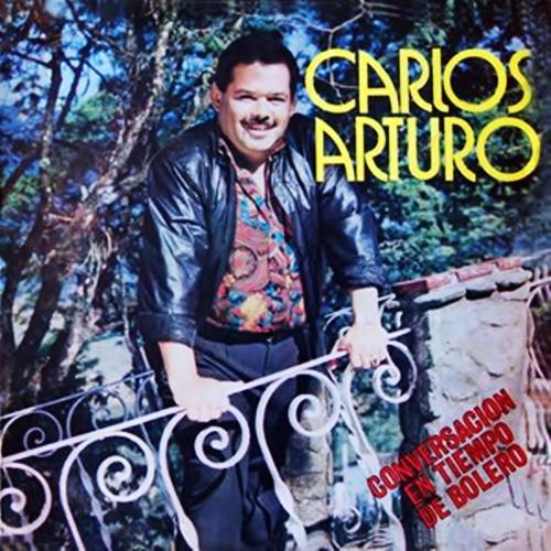 Lyrics de Carlos Arturo