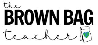 http://brownbagteacher.com/