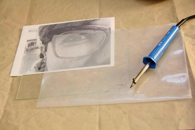 blog mixed media montag diy tutorial schablone mask selber machen. Black Bedroom Furniture Sets. Home Design Ideas