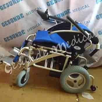toko kursi roda listrik murah