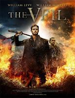 descargar JThe Veil Película Completa DVD [MEGA] [LATINO] gratis, The Veil Película Completa DVD [MEGA] [LATINO] online