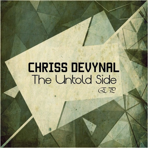 House music forever chriss devynal the untold side for Instrumental house music