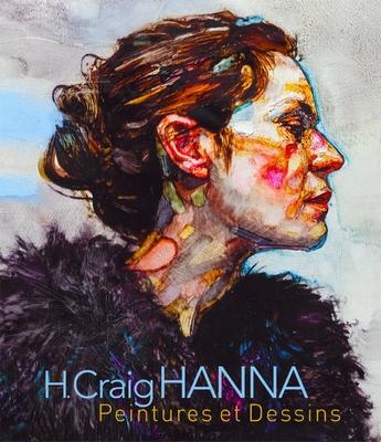 H. Craig Hanna