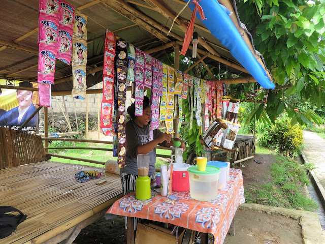 """Travel spots & <a href=""""http://vionm.com/things-to-do-in-bangkok-thailand/best-thai-beaches-tour-of-phi-phi-islands-phuket/"""">Thailand Beaches</a>: Wearisome Boat To The Spice Travel spots & <a href=""""http://vionm.com/things-to-do-in-bangkok-thailand/best-thai-beaches-tour-of-phi-phi-islands-phuket/"""">Beautiful Island</a>s Purpose 1- Maluku Travel spots & <a href=""""http://vionm.com/things-to-do-in-bangkok-thailand/best-thai-beaches-tour-of-phi-phi-islands-phuket/"""">Beautiful Island</a>s, Indonesia"""