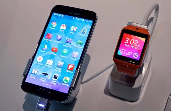 Samsung mobile pc suite free download: windows 8/windows 7/xp.