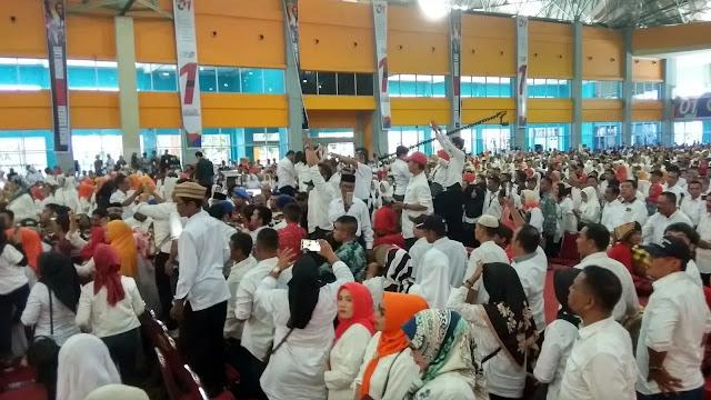 Danny Pomanto: Oppoki Jokowi