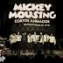 MICKEY MOUSING: jazz y dibujos animados