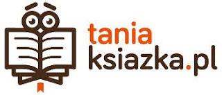http://www.taniaksiazka.pl/podreczniki-c-313.html