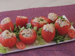 http://recettes.de/tomates