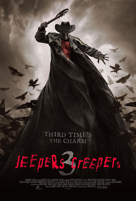 http://horrorsci-fiandmore.blogspot.com/p/jeepers-creepers-3-official-trailer.html