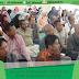 Madrasah Tahfizh Ukhuwah SMP-SMA Islam Terpadu Ukhuwah adakan SOGT