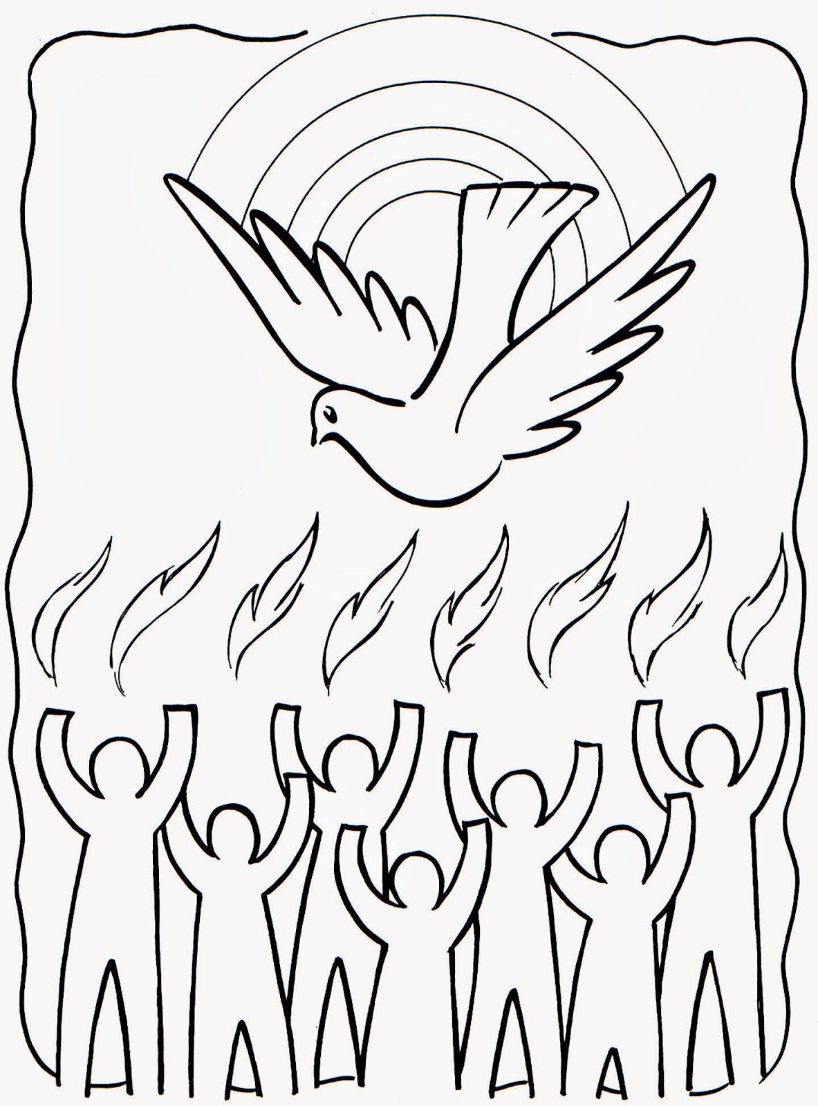 ® Gifs y Fondos Paz enla Tormenta ®: IMAGENES DEL ESPÍRITU