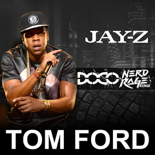 Tom Ford Jay-Z Lyrics explodelyrics