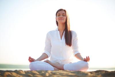 Bạn sẽ cần gì để buổi tập Yoga của bạn hiệu quả hơn