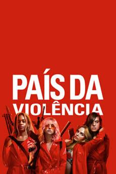Baixar País da Violência