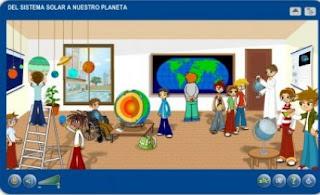 http://www.juntadeandalucia.es/averroes/carambolo/WEB%20JCLIC2/Agrega/Medio/Tierra/Del%20sistema%20solar%20a%20nuestro%20planeta/contenido/index.html