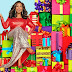Oprah's 2018 Favorite Things List