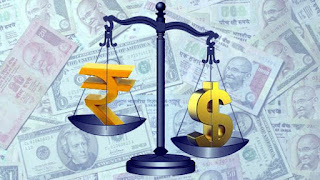 Reasons and Consequences of Rupee Depreciation against US Dollar