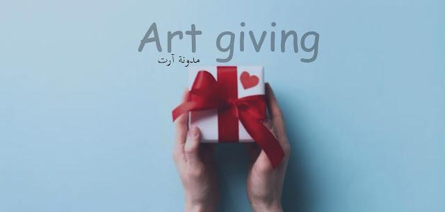 أفكار هدايا تخرج أو نجاح