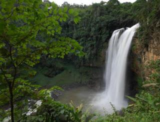 26 Cachoeiras do Espírito Santo Para Você Conhecer e Se Apaixonar