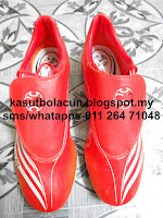 http://kasutbolacun.blogspot.my/2016/04/adidas-f50-tunit-with-indoor-plate.html