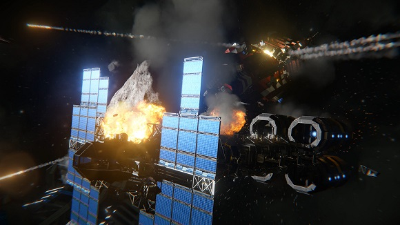 space-engineers-pc-screenshot-www.ovagames.com-3