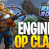 Realm Royale Engineer Tips