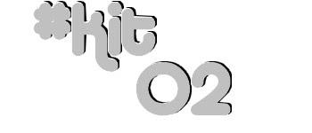 kit 02