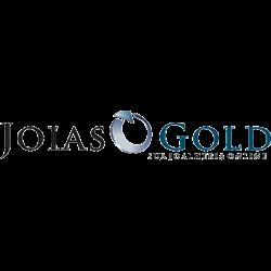 Cupom de Desconto Joias Gold