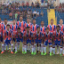 Em franca reação, Funorte é líder no Mineiro Sub-15