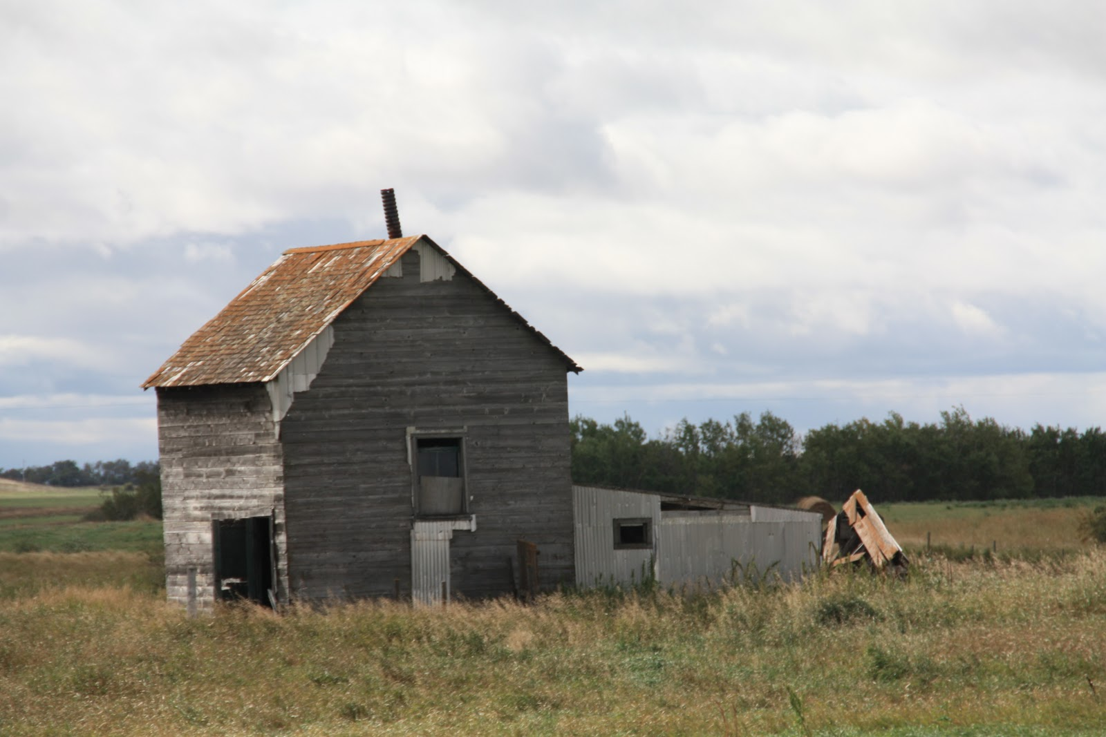 DavietheDog: Old Buildings - photo#40