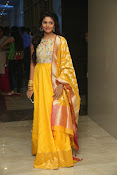 Shravya new glam pix collection-thumbnail-7