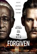 Voir Filmze Forgiven En Streaming