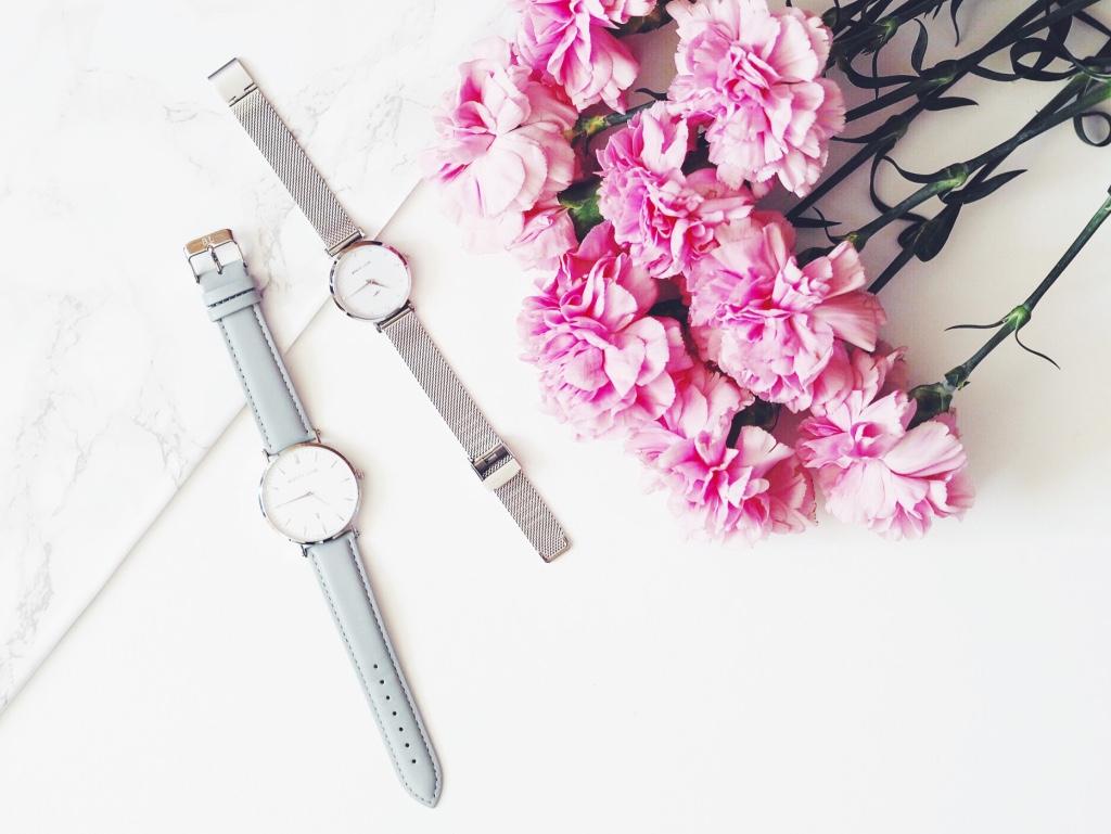 brandspotlight, abbottlyon, abbottlyonwatches, abbottlyongreysmoothkensingtonsilver, abbottlyonsilverpetiteluxesilver, fbloggers, watches, accessoriespost