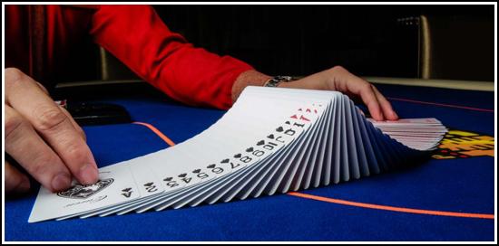 Cara Menang Poker Online Dengan Mudah