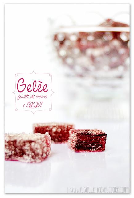 caramelle-gelèe