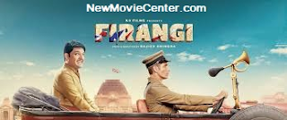 Firangi Full HD Movie Download
