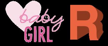 Latest Indian Baby Girl names Starting Letter R - Babynames