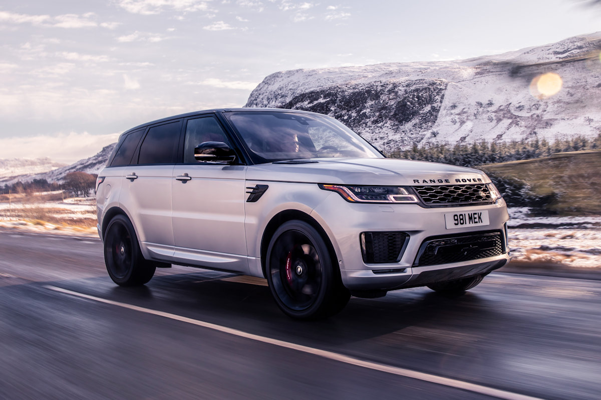 Jaguar Land Rover Debuts New Inline-6 Engine | Philippine Car News