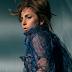 """""""'The Cure' es una notable salida de cualquier cosa que Gaga haya lanzado antes"""", asegura Forbes"""