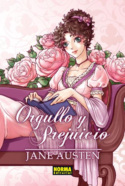https://labibliotecadebella.blogspot.com/2018/05/resena-orgullo-y-prejuicio-clasicos-en.html