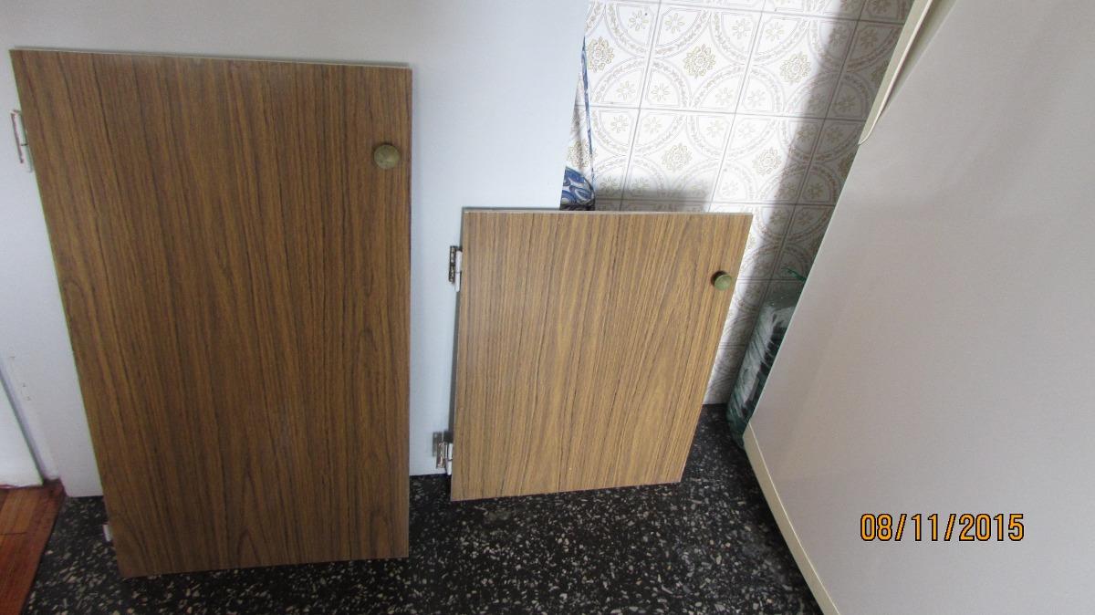 Puertas Para Muebles De Cocina | Mejor Puertas Para Muebles De ...